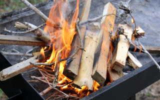 Как собственными руками построить на даче беседку с мангалом