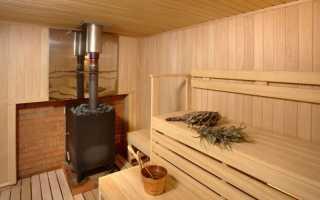 Как прочистить дымоход в доме и бане: простые народные средства