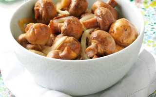 Грибы, маринованные на зиму – как приготовить вкусно, лучшие рецепты маринадов + Видео