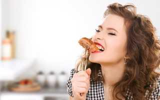 Как вкусно замариновать свиной шашлык