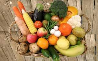 Как в 8 простых шагов начать органическое земледелие