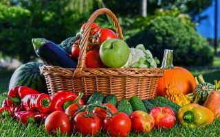 Как разнообразить ваш огород: 5 универсальных сортов томатов