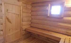 Как своими руками изготовить и установить дверь в баню: пошаговые инструкции