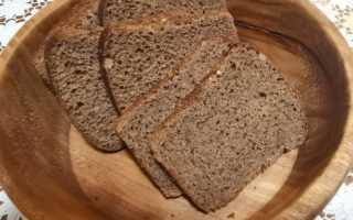 Лучшее натуральное удобрение: все о подкормке из хлеба