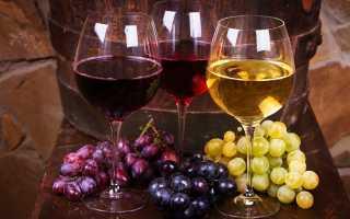 Виноград: выбор сорта, высадка, уход